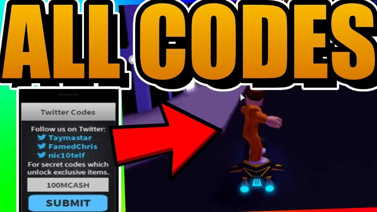 Season 3 Code For Mad City Roblox | StrucidCodes.com