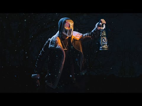Sickick - Work of Art (Official Audio)