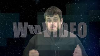 Амазон бизнес Видео №2 Продвигаем товар №1 на AMAZON в реальном времени Как заработать в интернете