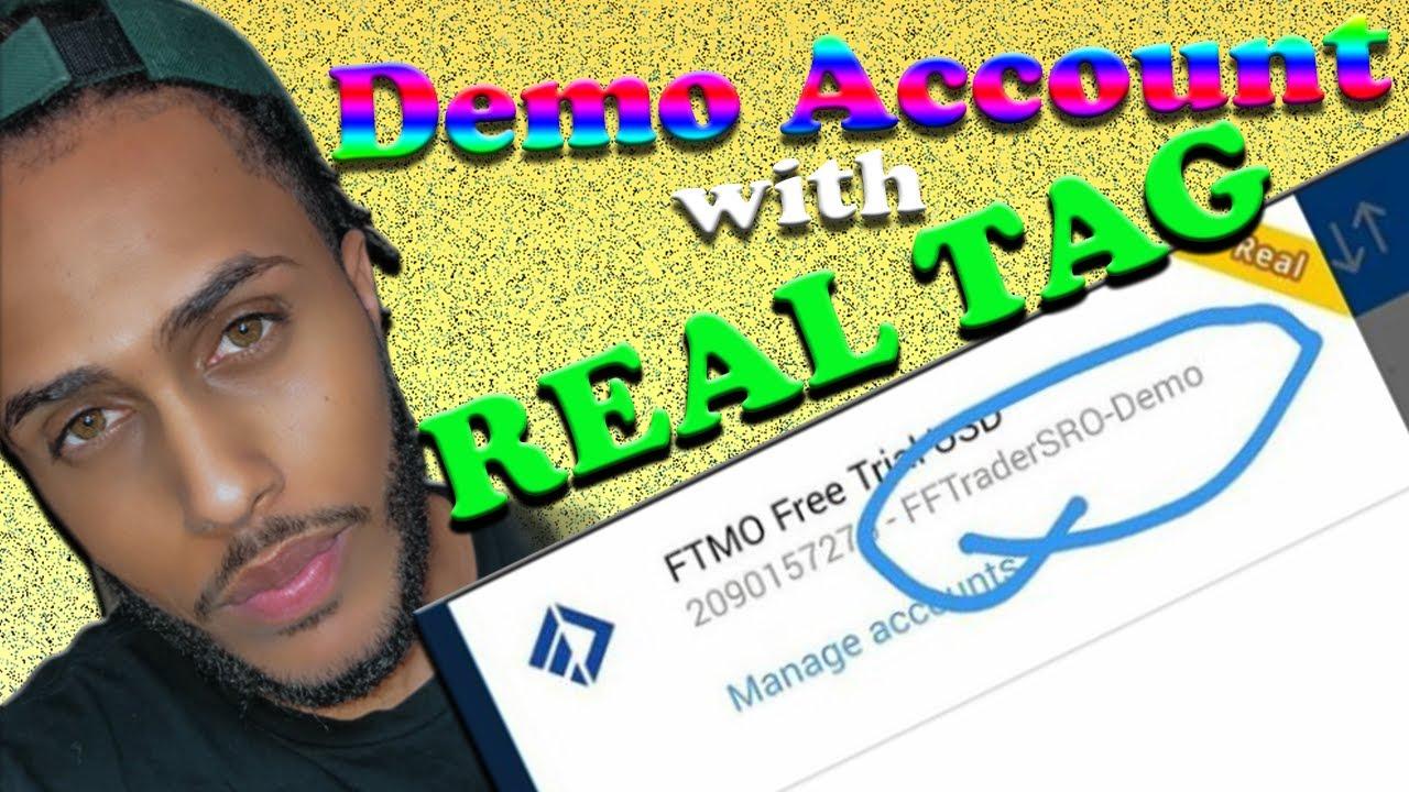 MetaTrader 4 Demo Trading Account | LiteForex | FX Trading