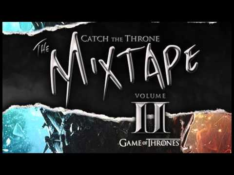 Killswitch Engage - Loyalty 2015 ( TAKEN FROM GAME OF THRONES MIXTAPE VOL. 2)