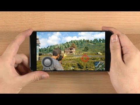 Cкачать игры на андроид через торрент бесплатно и без