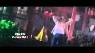 Kumar Sanu   Pehli Baar Dil   Hum Ho Gaye Aap Ke   YouTube