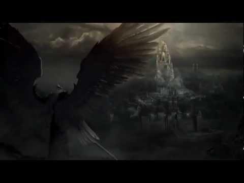 Видео Скачать игру герои меча и магии 5 теория власти