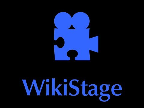 Wikistage La Perle Des Oasis TV4