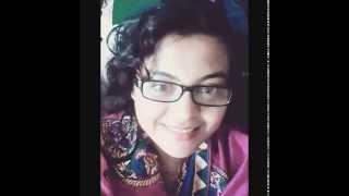 Engiruntho azhaikkum-Sanskrita Mukherjee Bhattacharjee