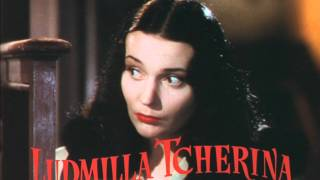 The Red Shoes Official Trailer #1 - Billy Shine Jr. Movie (1948) HD