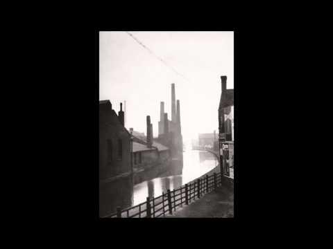 John Cage - Souvenir
