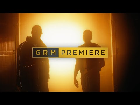 Dapz On The Map - Turnt (ft. Scorpz) [Music Video] | GRM Daily