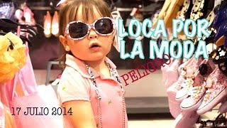 Laia fashion victim-17 julio- VLOGS DIARIOS VERANO 2014