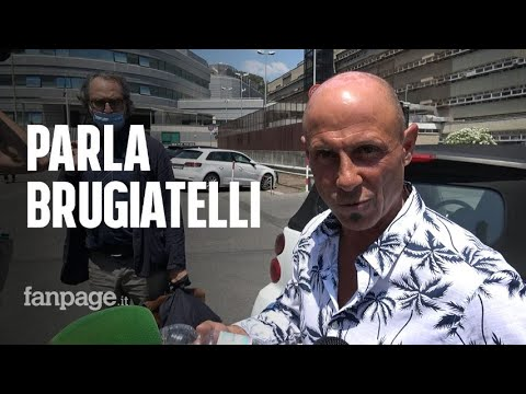 """Guerriero (Michele """"Mendel"""" Di Tommaso) from YouTube · Duration:  3 minutes 13 seconds"""