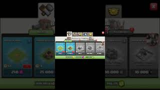 Clash of clans hile hack  no root