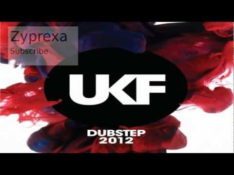 Feed Me & Gemini  Whiskers UKF Dubstep 2012