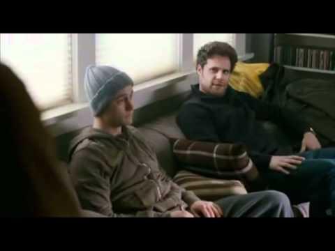 Жизнь прекрасна - Русский трейлер (2011)