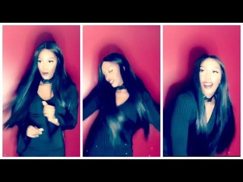 #TiwaAllOver Social Media Love Vol 1 - Videos from fans, Tiwa and the Mavins