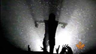 Marilyn Manson - 11 - Cryptorchid - San Francisco, CA 1997
