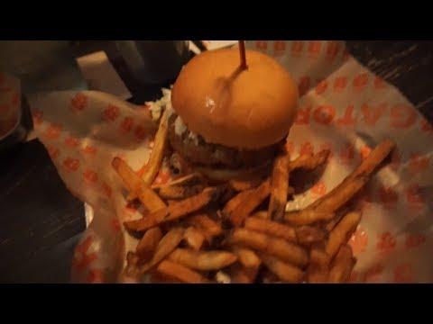 Pittsburgh Vlog