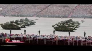 Video PLA ZTZ-99 99A 99A2 Type-99A tank in exercise 2016 download MP3, 3GP, MP4, WEBM, AVI, FLV November 2018
