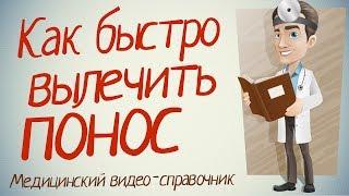 видео Антибиотики при панкреатите у взрослых: таблетки, уколы