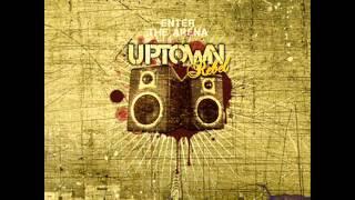 Uptown Rebel - Lightsaber