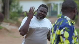 papa-sava-ep64-ntabwoba-by-niyitegeka-gratien-rwandan-comedy