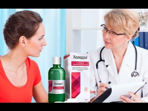 Какова норма холестерина в крови у женщин от 30 лет и выше