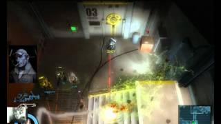 Alien Swarm - Valve - The FREE Muliplayer Games!