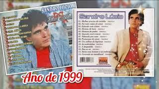 Baixar Sandro Lúcio-as melhores tocadas completo
