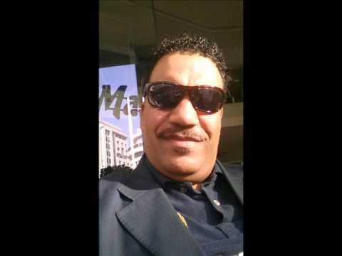 Machta9 Ana Labladi Mohamed Saif