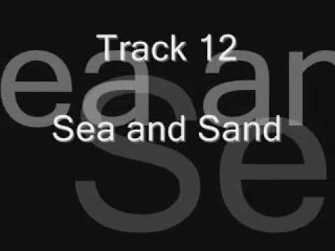 QUADROPHENIA- 5:15, Sea and Sand (W/ Lyrics!) Pt. 6