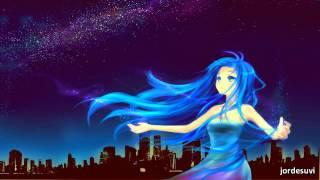 Fireflies (Technikore Remix) - Owl City