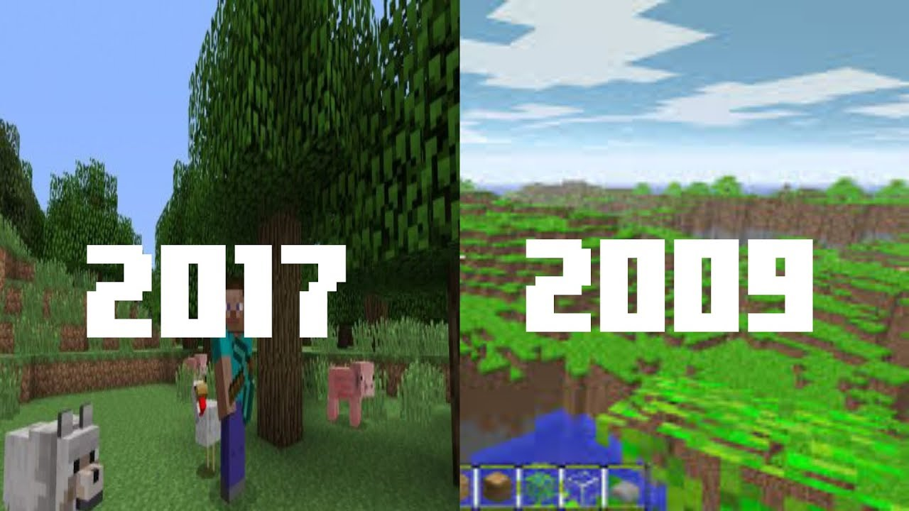 how to get minecraft pe for free 2017