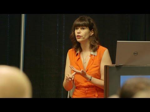 AgileCamp Silicon Valley 2015, Building Cultural Agility