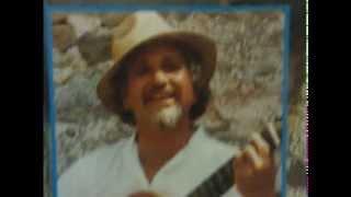 STOY PIKRAMENOY TIN AVLI  Tony Moyrtzis  mp3