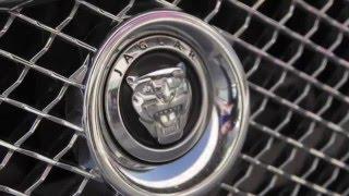 Свадебные автомобили Jaguar / Ягуар белый(http://www.youtube.com/watch?v=xRX43kr_OfE - Свадебные автомобили Jaguar / Ягуар белый., 2016-01-20T12:27:36.000Z)