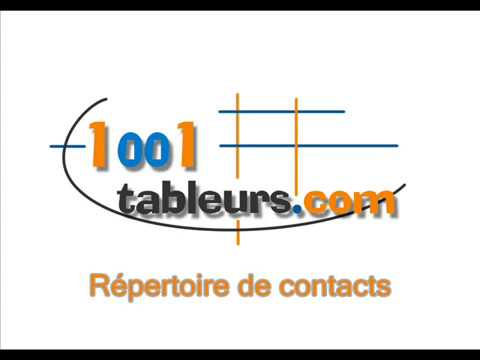 Numero telephone forum rencontre