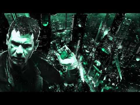 Vangelis  Blade Runner End titles, Full version