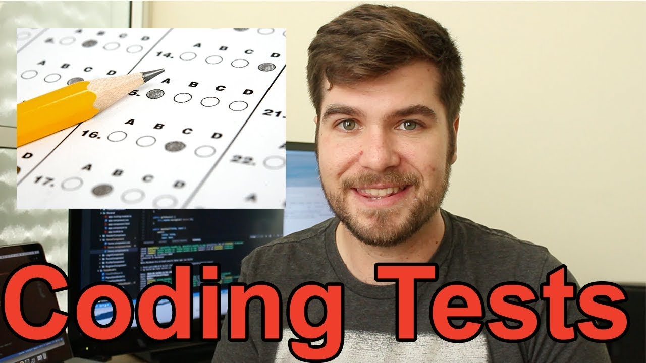 Coding Tests | How do I do them?