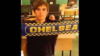 Vangel-Chelsea Fan