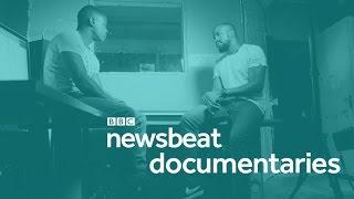 Newsbeat Documentaries 2016/2017