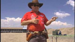 Video Bob Munden -- Cowboy Firepower download MP3, 3GP, MP4, WEBM, AVI, FLV Agustus 2018