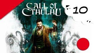 🔴🎮 Call of Cthulhu - pc - 10
