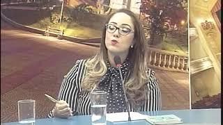 MESA DE DEBATES 10 10 ORIENTAÇÕES PARA AS COMPRAS DO DIA DAS CRIANÇAS
