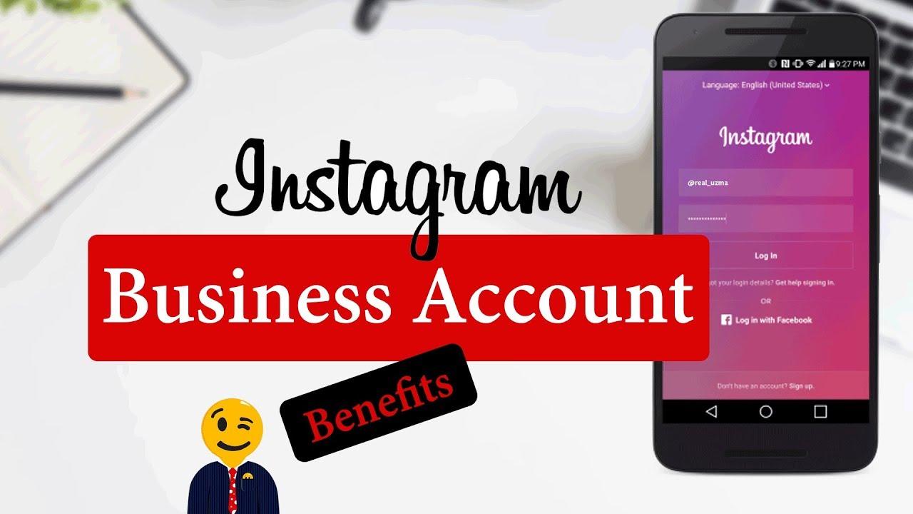 Hasil gambar untuk Several disadvantages you can face while using the social platform Instagram
