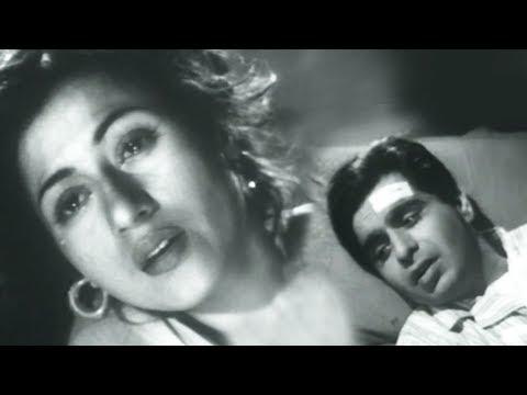 The Real Reason of Dilip Kumar & Madhubala Break Up
