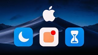 Apple vs. Handysucht! Mein WWDC-Highlight & Zusammenfassung!