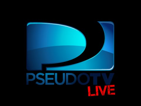 PseudoTV Live - SetTop Box Experience v 0 8 x