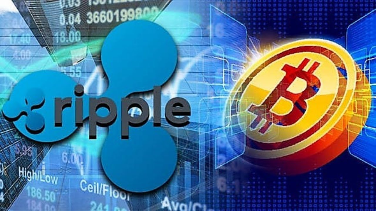 prekybos poros btc arba eth pirkimas ir pardavimas bitcoin robinhood
