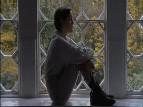 Tipping the Velvet pt.2- Wish I May-Ani Difranco-UK lesbian movie-MV