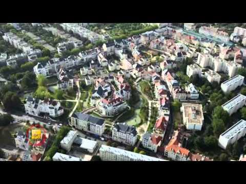 ՄԱՅՐԱՔԱՂԱՔ - TV Programm «Capital» - 09.05.2015